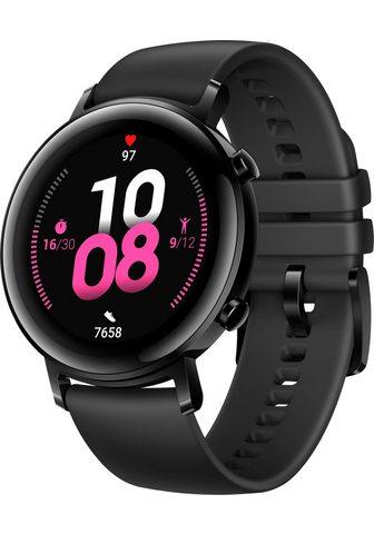 HUAWEI Laikrodis GT 2 Išmanus laikrodis ( 12 ...