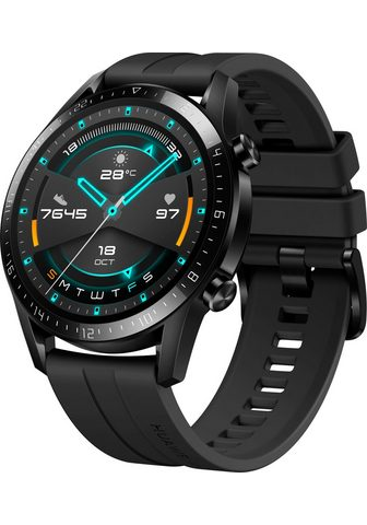 Часы GT 2 Sport умные часы (353 cm / 1...