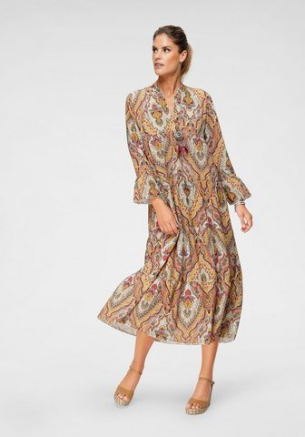 HaILY?S платье »LOLITA«