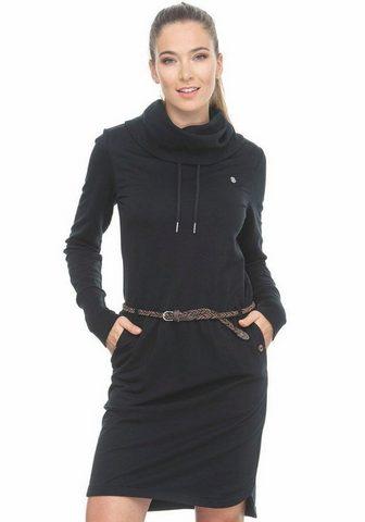 RAGWEAR Suknelė »LAURRA A«