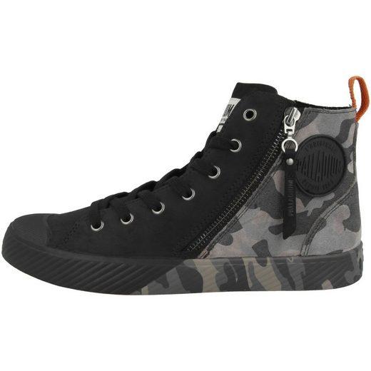 Palladium »Pallaphoenix Z Camo« Sneaker