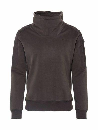 G-Star RAW Sweatshirt »Bofort aero core funnel sw l\s«