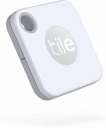 tile Schlüssel-/Bluetooth-Tracker »Mate+ (1-pack)«