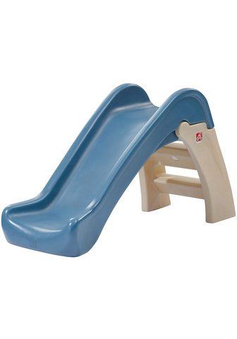 STEP2 Čiuožykla »Jr. Slide« BxLxH: 111x45x65...