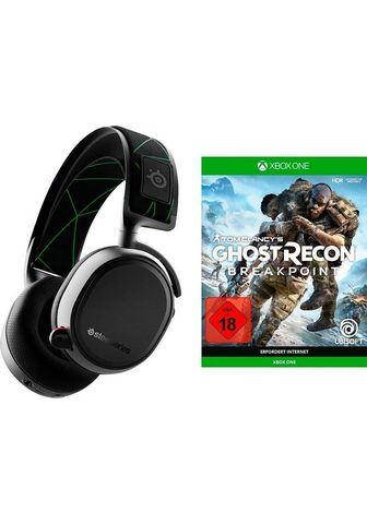 »Arctis 9X Xbox« Игровая г...