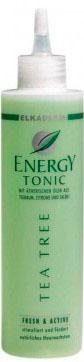ELKADERM Haartonikum »Energy Tea Tree Tonic«, 1-tlg., stimulierend