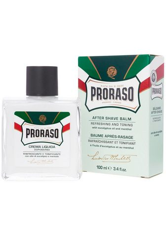 PRORASO After-Shave Balsam