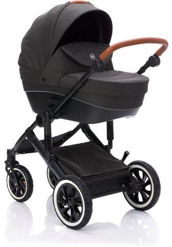 FILLIKID Vaikiškas vežimėlis