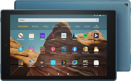 """Fire HD 10 - 32 GB Tablet (10,1"""", 32 GB)"""