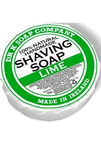DR K SOAP COMPANY Skutimosi muilas