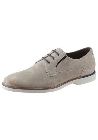 BRUNO BANANI Suvarstomi batai
