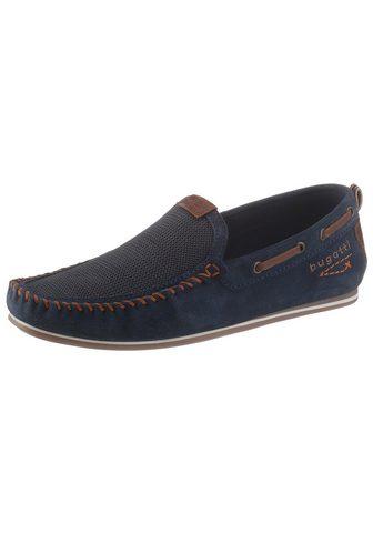 Туфли-слиперы »Cherokee«