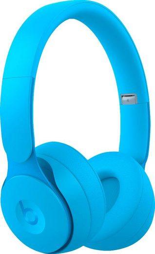 Beats by Dr. Dre »Solo Pro« On-Ear-Kopfhörer (Siri, Bluetooth)