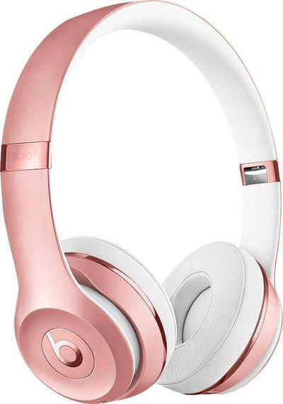 Beats by Dr. Dre »Solo 3« On-Ear-Kopfhörer (Siri, Bluetooth)