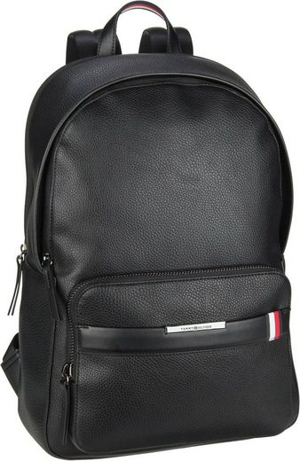 TOMMY HILFIGER Rucksack / Daypack »TH Downtown Backpack 5236«