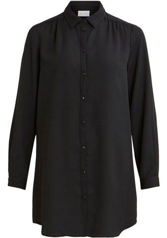 VILA Ilgi marškiniai »VILUCY«
