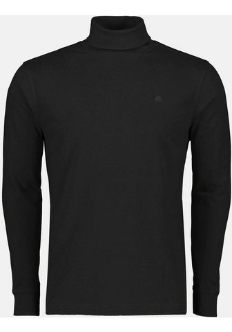 LERROS Marškinėliai ilgomis rankovėmis