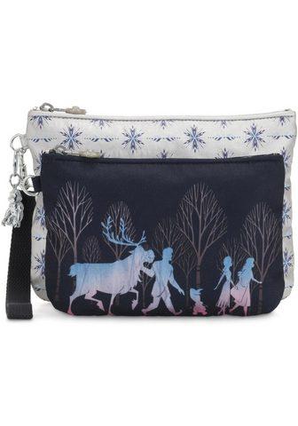 Спортивная сумка »Disney Frozen ...
