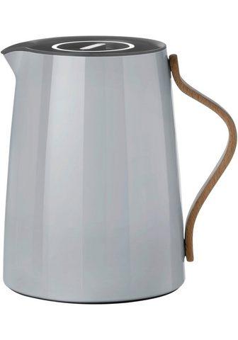 STELTON Чайник для заварки »Emma«