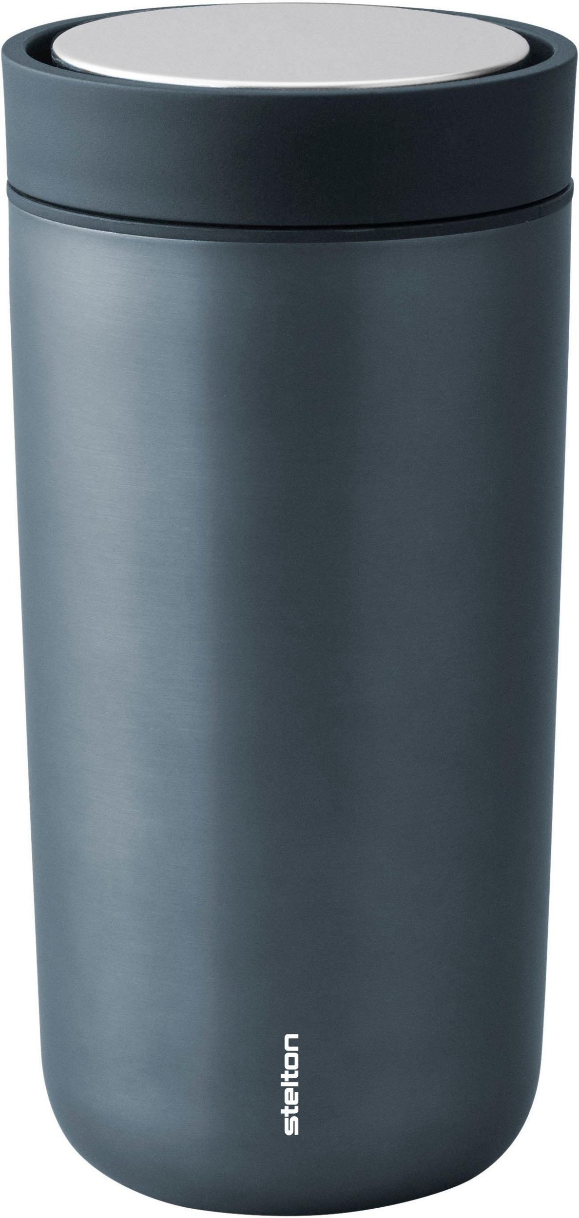 Stelton Thermobecher »To Go Click«