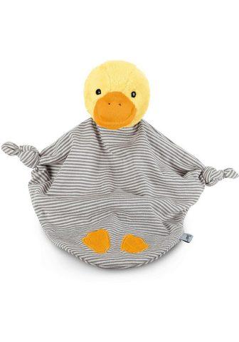 "STERNTALER ® мягкая игрушка ""Edda Baby&q..."