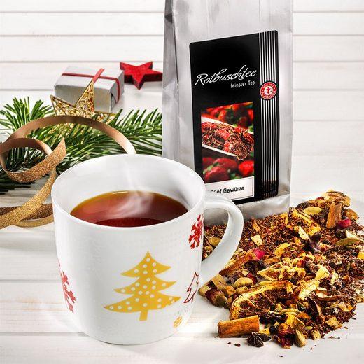 Schrader Tee-Präsent Noel