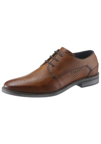 Ботинки со шнуровкой »Gagno&laqu...