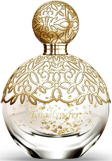 Engelsrufer Eau de Parfum »Golden Wings«