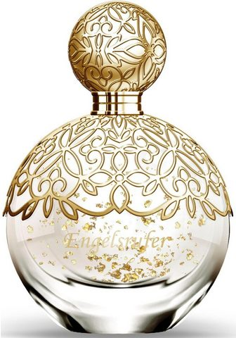 "Eau de Parfum ""Golden Wings""..."