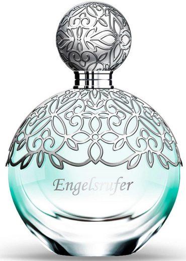 Engelsrufer Eau de Parfum »Heaven«