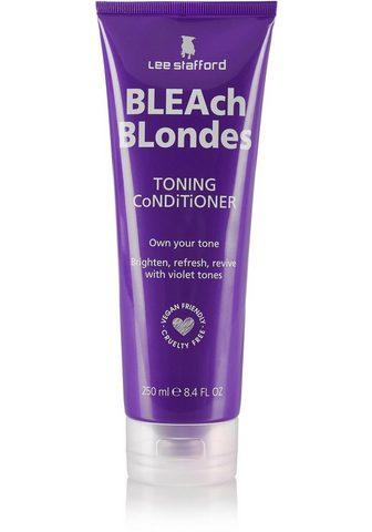 """Кондиционер для волос """"Bleach Blo..."""