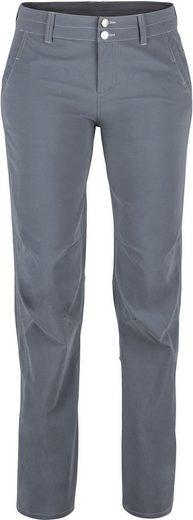 Marmot Hose »Kodachrome Pants Damen«