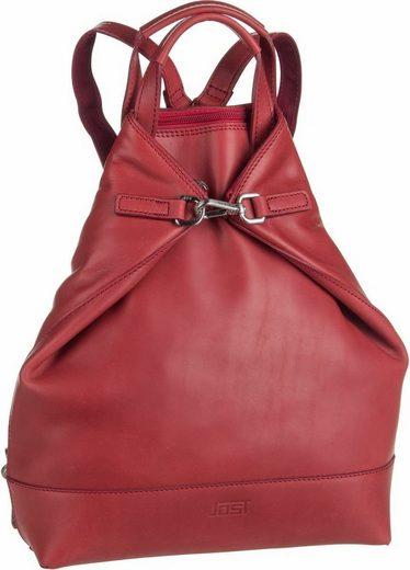 Jost Rucksack / Daypack »Rana 1206 X-Change 3in1 Bag XS, Rana 1206 X-Change Bag XS«