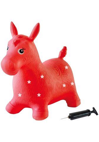 JAMARA Hüpftier »Pferd« для ...