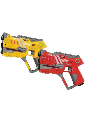 JAMARA Laserpistole »Impulse Pistol&laq...