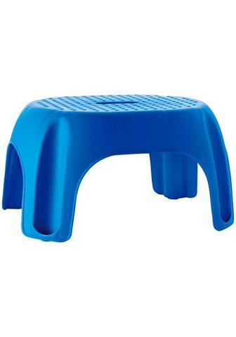 RIDDER Vonios kėdutė »Eco«