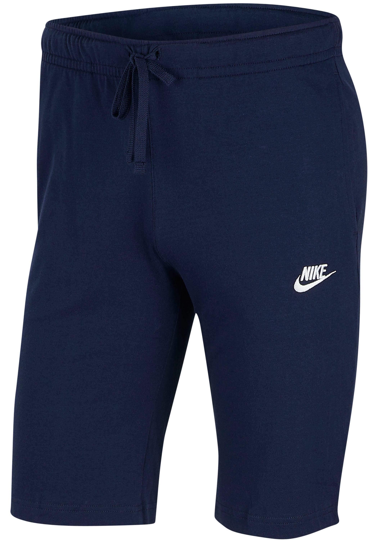 Under Armour Herren Shorts Sporthose Kurzhose Bermuda Trainingshose Core Woven