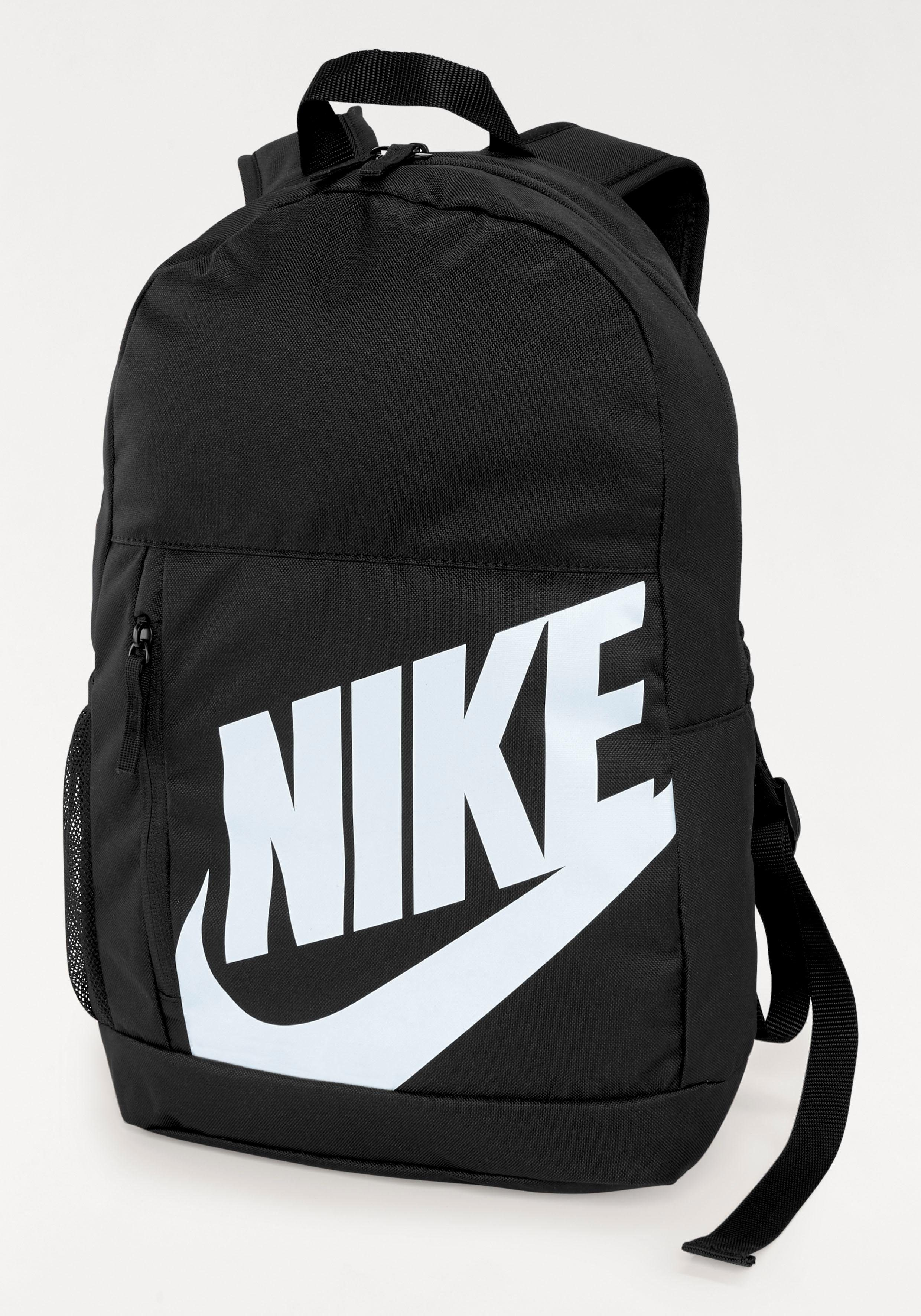 Nike Sportswear Sportrucksack »YOUTH NIKE ELEMENTAL BACKPACK«, Für Kinder online kaufen | OTTO