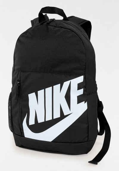 Nike Sportswear Sportrucksack »Nike Elemental Kids' Backpack«