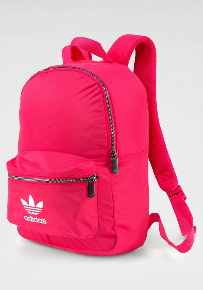 Adidas Originals Sportrucksack Nylon W Backpack Otto