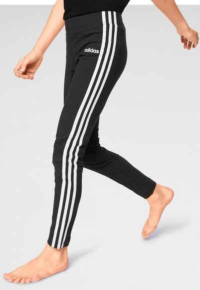 adidas leggings kaufen