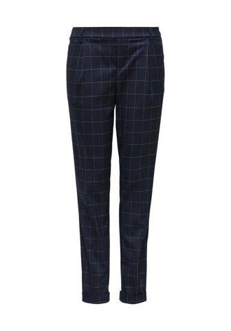 Костюмные брюки »ABBIE«