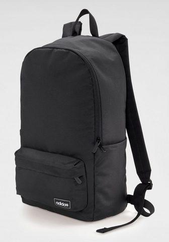 Рюкзак »CLASSIC 3 STRIPES рюкзак...