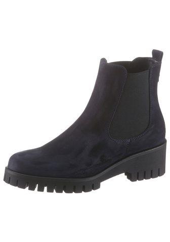 TAMARIS Ботинки »Vekic«