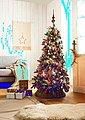 Thüringer Glasdesign Weihnachtsbaumklammer »Advent« (3-tlg), Bild 3