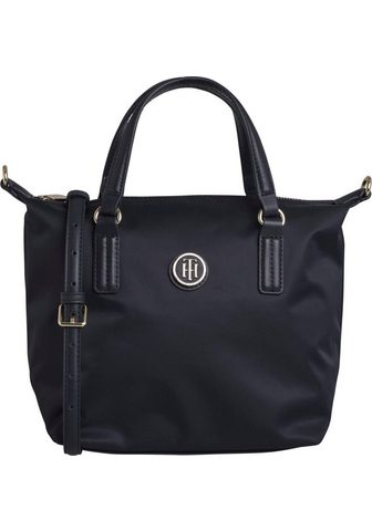 TOMMY HILFIGER Сумка »POPPY SMALL TOTE«