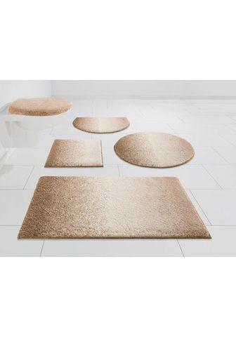 GRUND EXKLUSIV Vonios kilimėlis »Mistral« aukštis 20 ...