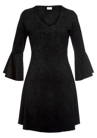 LASCANA Mini ilgio suknelė