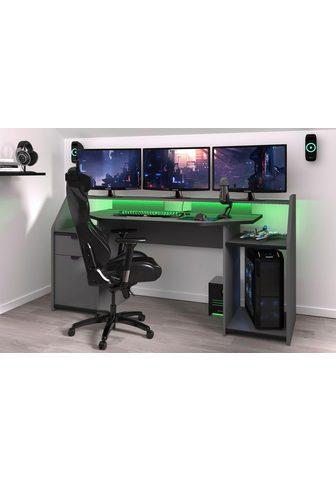 Gamingtisch »Set-Up«