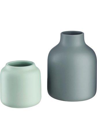 ? Декоративная ваза »Family&laqu...